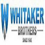 Whitaker Brothers Icon