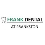 Frank Dental at Frankston Icon
