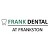Frank Dental at Frankston Icon