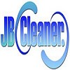 JB Cleaner Icon