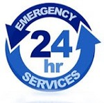 Emergency AC Repair Orlando Icon