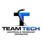Team Tech Icon