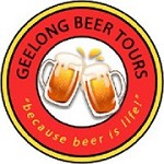 Geelong Beer Tours Icon