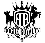 Rogue Royality Icon