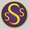 Numerologist Sachinn S Sharma Icon