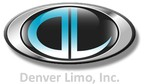 Denver Limos and Party Buses Icon