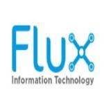 Flux It Icon