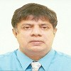 Dr. Balwant Singh's Hospital Icon