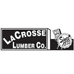 Crosse Lumber Co