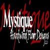Mystique Hardwood Floors Icon