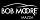 Bob Moore Mazda Icon