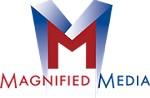 Please Enter Magnified Media San FranciscoYour Legal Name. Eg. WidgetSoft, Inc. Icon