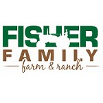 Fisher Farm and Ranch Icon