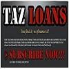 TAZ LOANS Icon