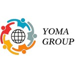 Yomagroup Icon