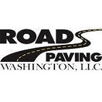 Roads Paving Washington, LLC. Icon