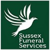 Sussex Funeral Services Ltd Icon