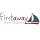Firstaway Yacht Charters Icon