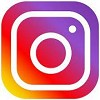 buy real instagram followers Icon
