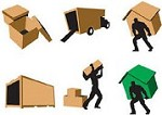Simple Movers Brooklyn NY - Removalists Brooklyn New York