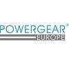 Powergear Europe Icon