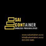 Sai Container Icon