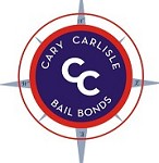 Cary Carlisle Bail Bonds Icon