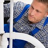 Brentwood, CA Plumbers 365 Icon