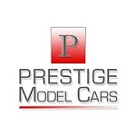 Prestige Model Cars Icon