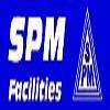 SPM Facilities Icon