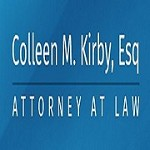 Law Office of Colleen M. Kirby, Esq. Icon