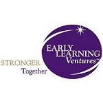 Early Learning Ventures Icon