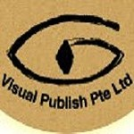Visual Publish Icon