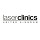 Laser Clinics UK - Ealing Broadway Icon