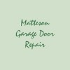 Matteson Garage Door Repair Icon