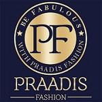 Praadis Fashion Icon