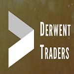 Derwent Traders Icon
