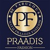 Praadis Fashion Icon
