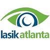 LASIK Atlanta Icon