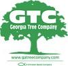 Georgia Tree Company Icon