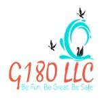 G180 LEGACY Icon