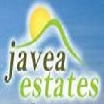 Javea Estates