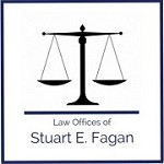 Law Offices of Stuart E. Fagan Icon