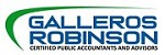 GALLEROS ROBINSON Icon