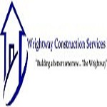 Wrightway Construction Services Llc Icon