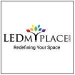 LedMyplace Icon