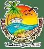 Placencia Wildside Adventures Icon