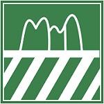 mcfaddenlawnservice Icon