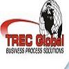 TREC Global Icon