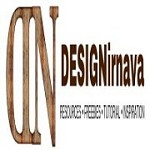 DesigNirvana Icon
